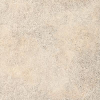 Prince Cream 60x60 Rectified Lappato